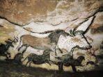 lascaux-caves-perancis_20170816_165356.jpg
