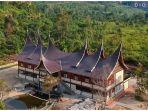 lembah-harau-di-sumatra-barat_20181024_091539.jpg