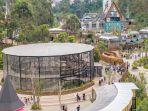 lembang-park-zoo-tempat-wisata-di-bandung.jpg