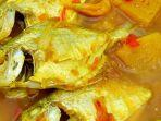lempah-kuning-kuliner-khas-bangka.jpg