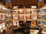 liberty-hotel-boston_20180504_204431.jpg