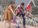 liburan-akhir-pekan-bersama-keluarga-di-asia-farm-house-pekanbaru.jpg