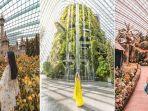 liburan-akhir-tahun-di-singapura-ini-10-spot-instagramable-di-garden-by-the-bay.jpg