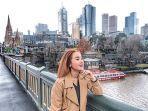 liburan-ke-australia-cita-citata-kunjungi-princes-bridge.jpg