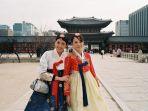 liburan-ke-korea-selatan_20180504_090351.jpg