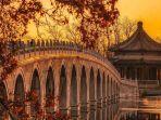 liburan-ke-summer-palace-china.jpg