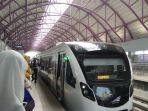 light-rail-transit-lrt-palembang.jpg