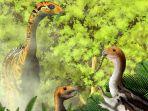 limusaurus-inextricabilis_20170115_173903.jpg