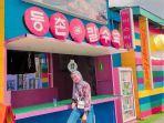 little-korea.jpg
