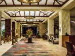 lobi-hotel9.jpg