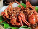 lobster-pedas-asam-manis_20170311_180314.jpg