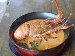 lobster-ramen_20170622_084736.jpg