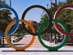 logo-olimpiade-dengan-lima-cincin-berwarna.jpg