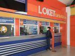 loket-tiket-di-stasiun-kereta-api-indonesia.jpg