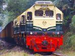 lokomotif-livery-vintage.jpg