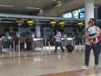 lombok-international-airport_20171126_095342.jpg