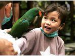 lombok-wildlife-park.jpg