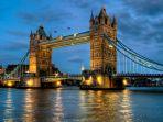 london-bridge_20170731_211210.jpg