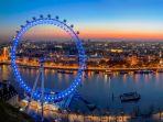 london-eye_20170323_145757.jpg
