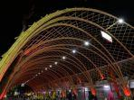 lorong-bambu-sebuah-destinasi-instagramable-di-pusat-kota-banyuwangi.jpg