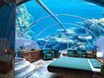 lovers-deep-hotel-termahal-di-dunia.jpg