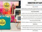 lowongan-pekerjaan-vibrant-vegan-co-untuk-menjadi-director-of-taste.jpg