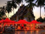luang-prabang-night-market_20180401_171443.jpg