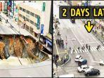 lubang-besar-berukuran-45-kaki-muncul-di-jalan-di-fukuoka_20170317_105602.jpg