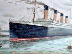 lukisan-kapal-titanic.jpg