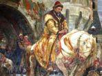 lukisan-tsar-rusia-ivan-the-terrible.jpg