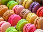 macarons_20171211_175138.jpg