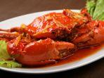 madagascars-seafood-resto_20170510_130017.jpg