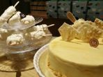 magnum-white-almond-cake_20170313_230307.jpg