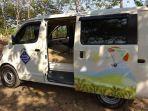 majalengka-campervan-tour.jpg