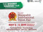 majapahit-international-travel-fair-2019.jpg