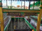 makam-patih-masih-di-kompleks-pemakaman-sultan-suriansyah-banjarmasin.jpg