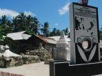 makam-raja-porodisa-di-desa-bannada-kecamatan-gemeh-kepulauan-talaud-sulawesi-utara.jpg