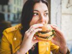 makan-burger_20180823_153551.jpg