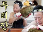 makan-durian_20180721_101631.jpg