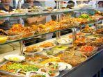 makanan-halal-di-singapura_20180214_073939.jpg