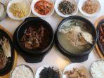 makanan-halal-korea_20170724_085132.jpg