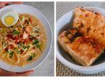 makanan-khas-palembang_20181016_114226.jpg