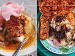 makanan-murah-jabodetabek_20181002_125554.jpg