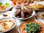 makanan-sahur_20170530_140044.jpg