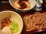 makanan-yang-disajikan-di-restoran-matsugen.jpg