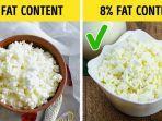 makanan-yang-mengandung-lemak.jpg