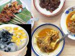 makanan-yummy-di-jalur-pansela_20180618_143105.jpg