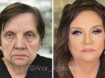 make-up-karya-anar-agakishiev_20180108_194910.jpg