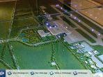 maket-new-yogyakarta-international-airport.jpg