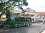 malang-city-tour_20181003_152305.jpg